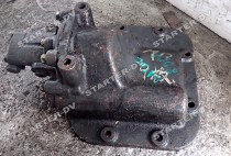 PTO_OIL_PUMP_MT_6D40T_6D22_6D24T_8M20_8M22_01