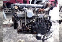 engine_4hg1_new_03