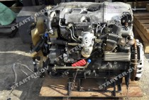 engine_4m50t_canter