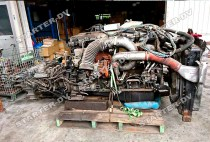 engine_6M70_full_set (1)