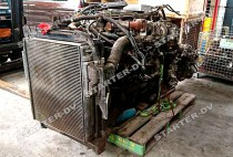 engine_6M70_full_set (2)