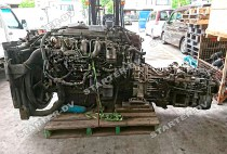 engine_6M70_full_set (3)