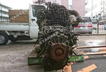 engine_6M70_full_set (4)