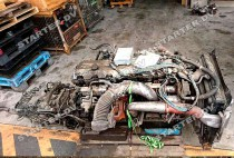 engine_6M70_full_set (6)