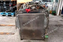 engine_6M70_full_set (7)