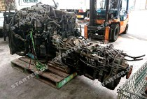 engine_6M70_full_set (8)9