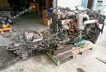 engine_6M70_full_set (9)1