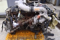 engine_ge13t_410ps_01