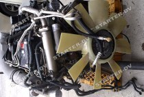 engine_ge13t_410ps_02