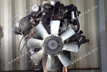 engine_k13ct_06