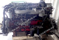 engine_k13ct_07