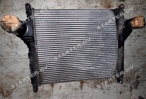 intercooler_J07E_J08E_01