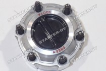 lock_terrano_datsun_atlas_27zub_NEW_01