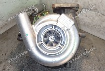 turbina_4M50_TF06_1_NEW_01