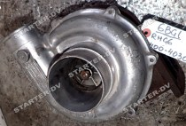 turbina_6BG1_MIX_06