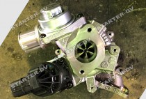 turbina_RHF3C_NEW_05