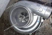 turbina_new_k13ct_24100_2712a_01